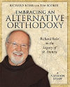 Alternative Orthodoxy