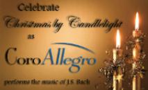 Coro Allegro ca-fall-2017_orig