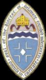 Diocesan Shield 2