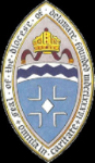Diocesan Shield 2